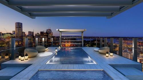 johnfryz_Empire_Rooftop_Pool