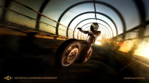 johnfryz_Everything_But_The_Bike