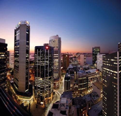 johnfryz_NAB_Sydney_Skyline