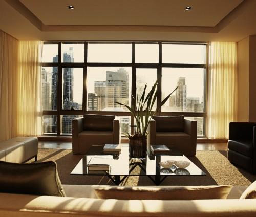 johnfryz_interior_Residence_01