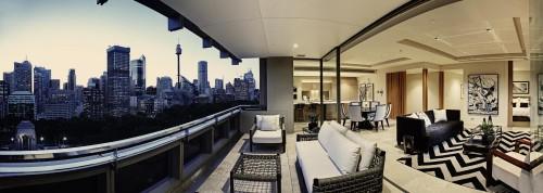 johnfryz_interior_Residence_02