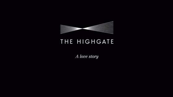 highgate master letterboxed 720p-poster