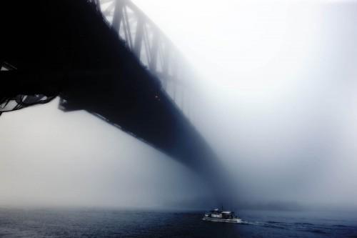 johnfryz_sydney_harbour_heavy_fog3